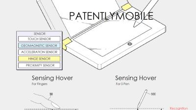 thumb samsung-foldbar