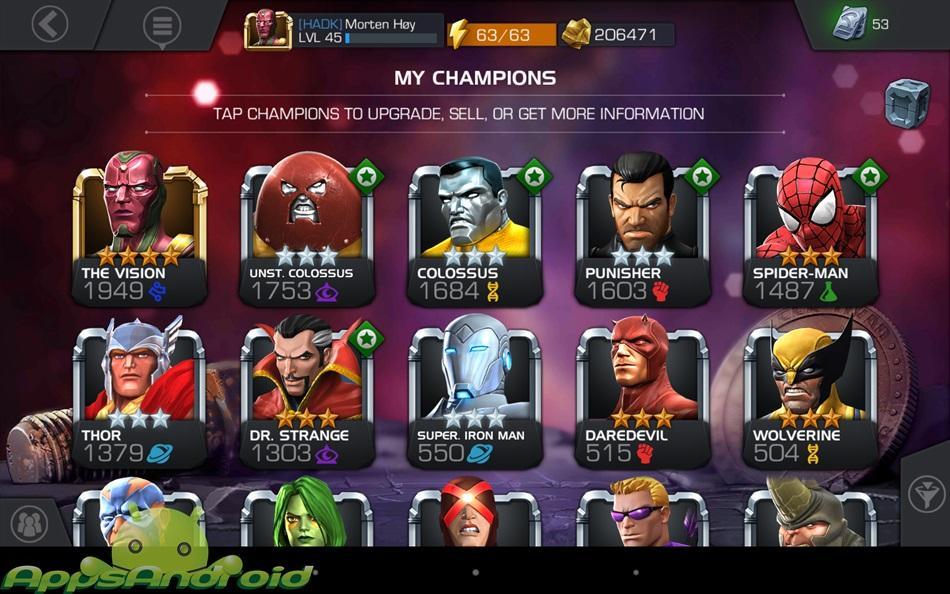 contest-of-champions