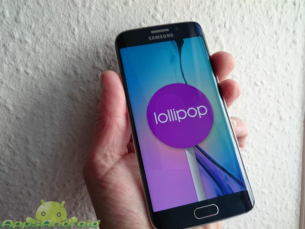 galaxy-s6-edge-android-lollipop-511